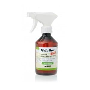 Anibio melaflon loppespray