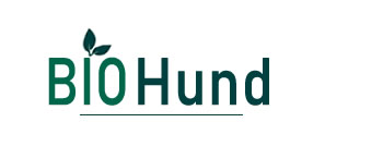 Biohund