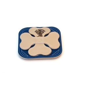 Hunde aktivering pet pocket