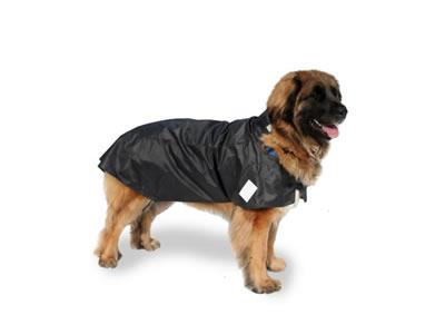 Hundejakker og tøj
